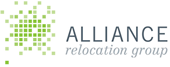Alliance Relocation Group